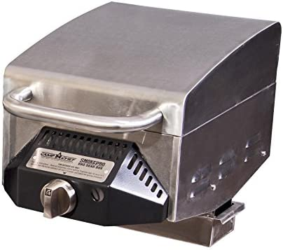Amazon.com: Camp Chef SmokePro BBQ Accesorio para asador ...