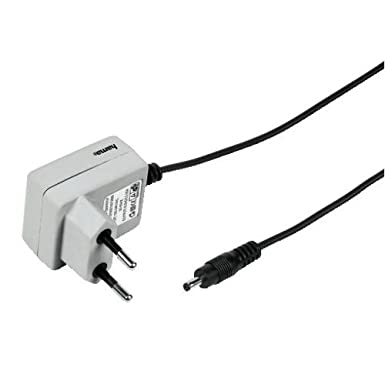 SIEMENS C62 HAMA USB DRIVERS FOR WINDOWS DOWNLOAD
