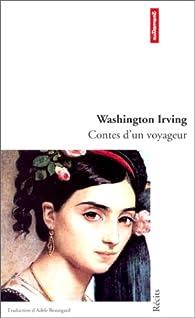 Contes d'un voyageur par Washington Irving