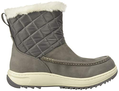 Grey Snow Women's Us M Altona Boot 7 Sperry Powder RXfBnBx4