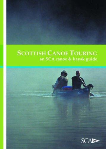 Scottish Canoe Touring ()