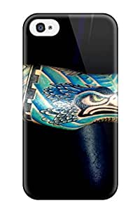 6519614K719582023 seattleeahawks NFL Sports & Colleges newest iPhone 4/4s cases