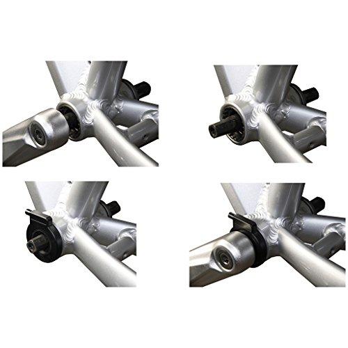 ZOOMPOWER pas pedal assist sensor kt-v12l kt v12 v12l 12 magnet easy to install by ZOOMPOWER (Image #3)