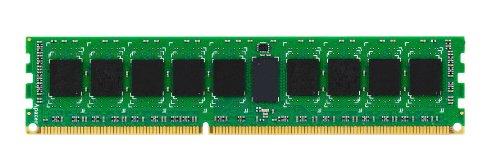 (Supermicro MEM-DR380L-HL01-EU16 Hynix Memory 8GB DDR3-1600MHz 2Rx8 Un-Buffered ECC)