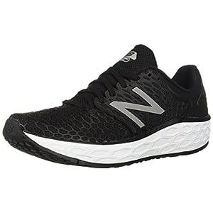 New Balance Fresh Foam Vongo V3 Negro | Zapatillas Mujer