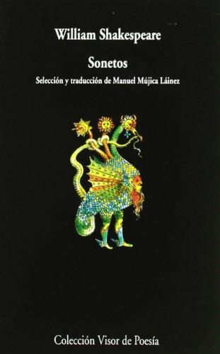 Los Sonetos (Spanish Edition)