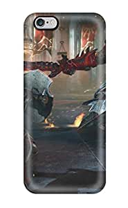 Case Cover Lords Of The Fallen / Fashionable Case Cover For SamSung Galaxy Note 3
