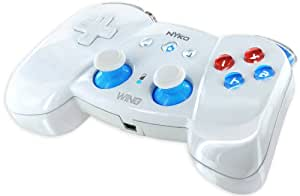 Wing Wireless Controller for Wii