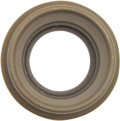 Spicer 46470 Oil Seal ()