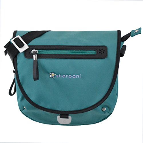 sherpani-15-milli-06-01-0-messenger-bag-emerald-international-carry-on