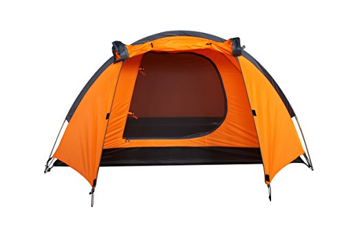 Lightweight-Backpacking-Tents-STAR-HOME-Camping-Hiking-Tents-2-3-Person-Orange