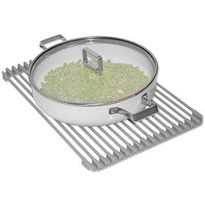 Better Houseware 16