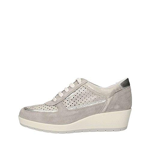 IGI&CO 77581/00 Sneakers Femme Pearl 38