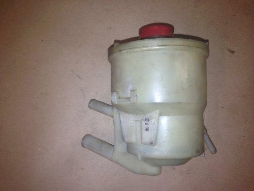 86-89 Acura Integra OEM power steering pump reservoir bottle container (Acura Integra Oem Power Steering)