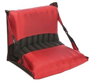 Amazon Com Big Agnes Big Easy Chair Kit Office