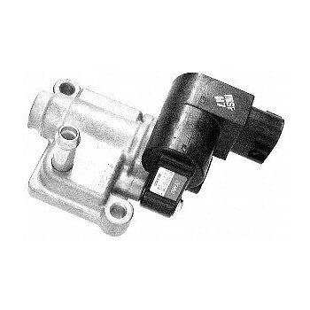 Standard Motor Products AC229 Idle Air Control Valve