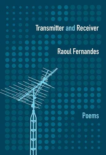 Transmitter and Receiver
