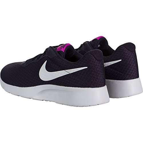 Scarpe Pink Nike Dynasty Running fire Purple Donna Tanjun White P5qwSO5fn