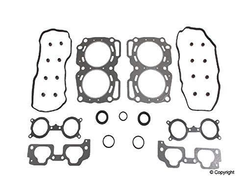 Porsche 968 Cylinder Head - Reinz 02-27585-03 Engine Cylinder Head Gasket Set