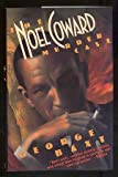 img - for The Noel Coward Murder Case book / textbook / text book