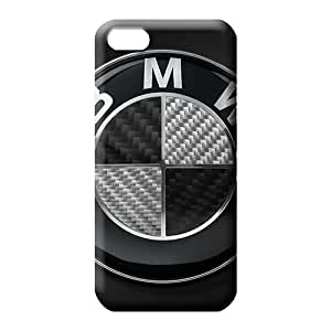 iphone 5c Extreme Colorful Scratch-proof Protection Cases Covers mobile phone carrying shells bmw logo