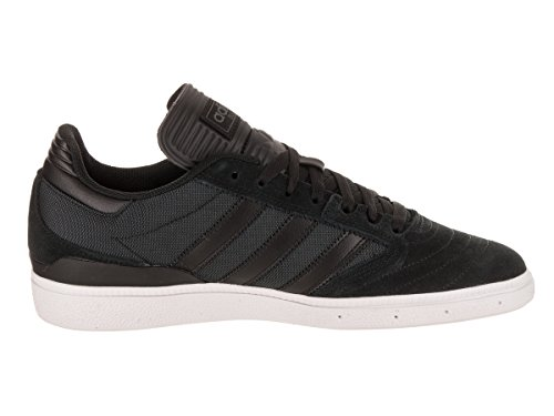 The Cblack Sneaker Skateboarding Ftwwht Cblack Busenitz Men's Adidas XEqS7