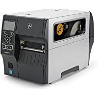 Canon® - Imageclass Mf726Cdw 4-In-1 Wireless Laser Mfc, Copy/Fax/Print/Scan