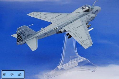 1:72 センチュリー ウィングス 1:72 ウィングス of ヒーローズ 910362 Grumman A-6E Intruder ダイキャスト モデル USMC VMA(AW)-533 ナイトホー