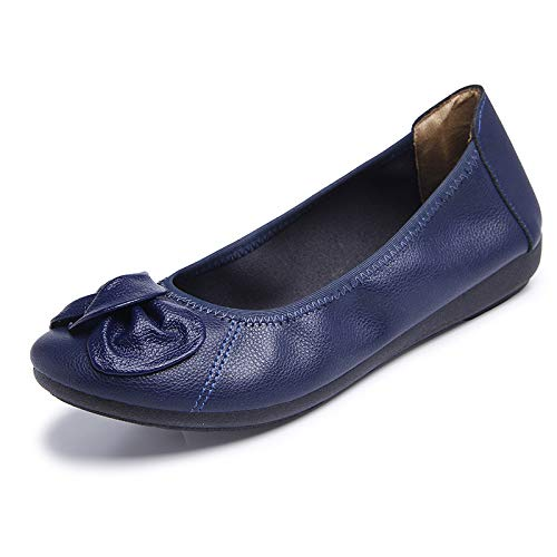 Scarpe colore Blu Rosso Fuxitoggo Eu Dimensione 38 Adqvxz