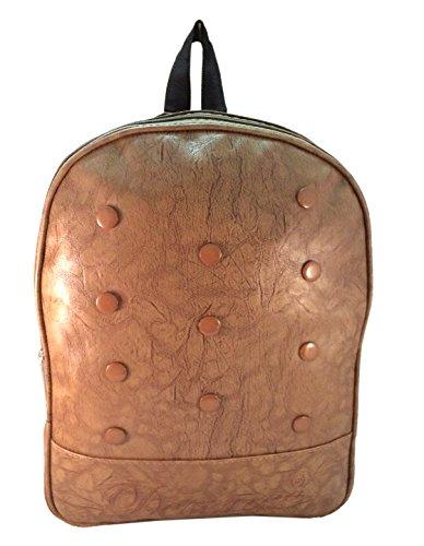 Deal Especial Backpack bag