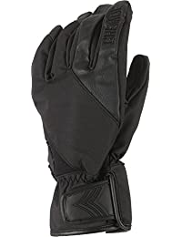 Gloves Men's Fragment Glove