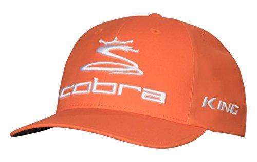 Cobra-2017-Tour-Delta-Golf-Hat