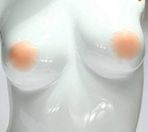 Buy nipple piercing dress - 4