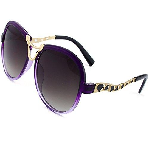 sumery-fashion-design-sunglasses-arm-for-women-wayfarer-uv400-purple-grey