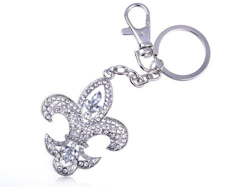Lily Key - 4