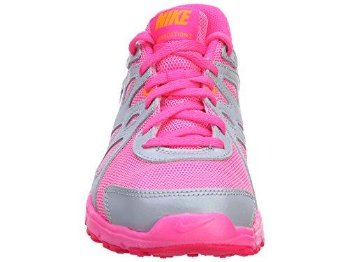 Nike Zoom Pegasus 32 Grad-Schule Big Kids Laufschuhe, 4