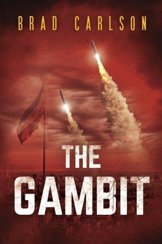 Download The Gambit ebook