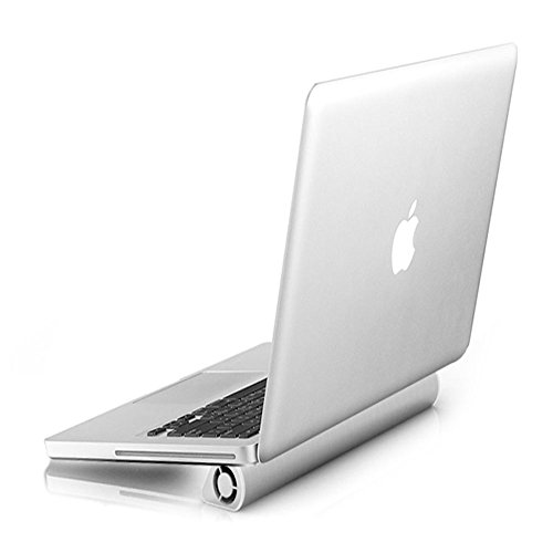 iClooly Aluminum Cooling Macbook Laptop product image