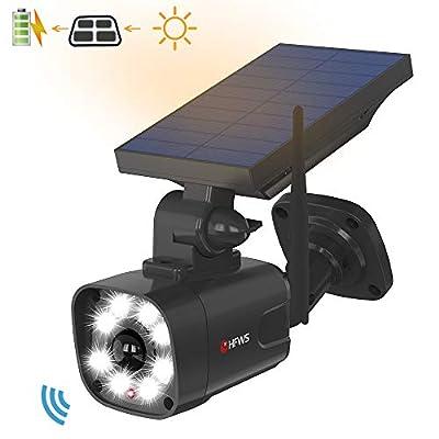 HF-Solar S1