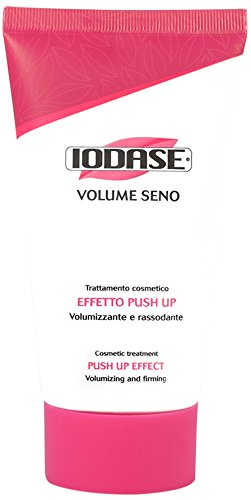 Iodase Crema - 150 gr RAYS SpA IDSENO150