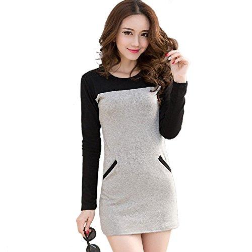 Buy nirvana midi dress - 4