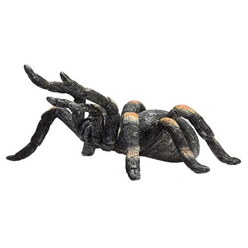 MOJO Red Kneed Tarantula Toy Figure