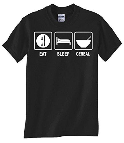 eat-sleep-cereal-black-tee-shirt