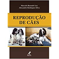Reprodução de Cães