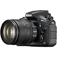Nikon D810 Kit (24-120)