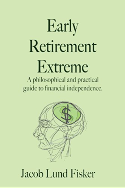 early retirement extreme book free download