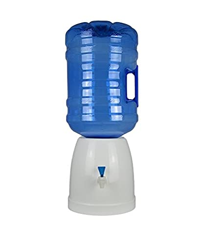 Dispensador de agua manual para garrafas,dispensador simple,dispensador manual,dispensador agua,