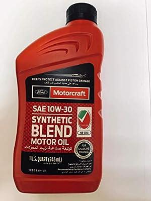 اشتري اونلاين بأفضل الاسعار بالسعودية سوق الان امازون السعودية زيت محرك السيارات من شركة ماتر كرافت صناعة أمريكية Sae10w 30