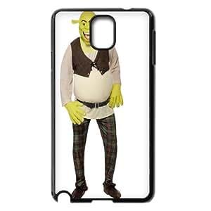 shrek donkey Hard Case For Samsung Galaxy NOTE3 Case Cover AKG263580
