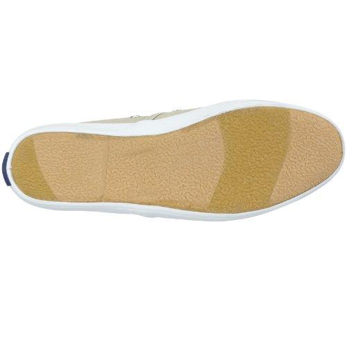 Keds Champion Cvo Canvas, Sneakers Uomo Blu (Pelican)